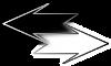 change symbol
